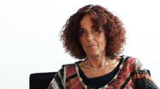 UNIV. PROF. DR.in ELISABETH ARDELT – GATTINGER