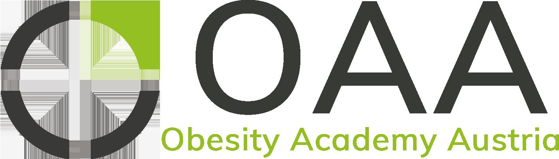 Obesity Academy Austria